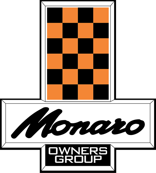 Monaro Owners Group