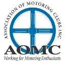 The Association of Motoring Clubs