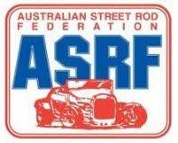 Australian Street Rod Federation Victoria