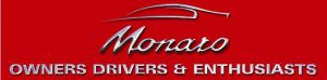 Monaro Owners Drivers & Enthusiasts Association, Inc.