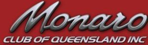 Monaro Club of Queensland Inc