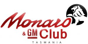 Monaro & GM Club Tasmania