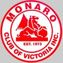 Monaro Club Of Victoria